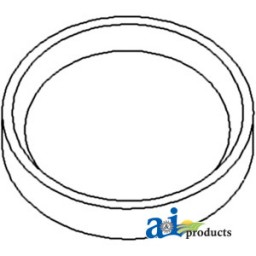 M86610-I - Cup, Tapered Bearing