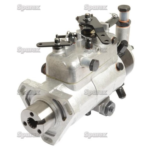 S.105961 Pump, Injection
