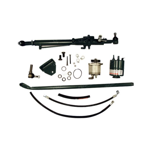 post 179102 furthermore S 57842 Seal Kit Power Steering Cyl 55355c91 moreover 1101 2002 Power Steering Conversion Kit together with 5610 Tractor Ignition Wiring together with Wiring Diagram 801 Powermaster Tractor. on zetor tractor power steering diagrams