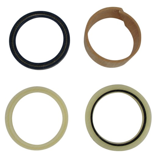 1401 1314 hydraulic cylinder seal kit for White hydraulic motor seal kit
