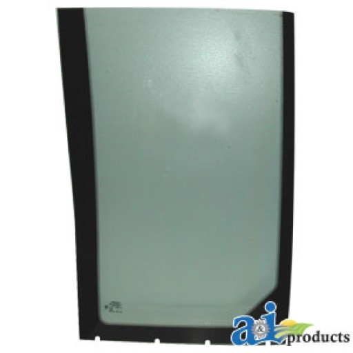 190030a5 Glass Front Lower Lh