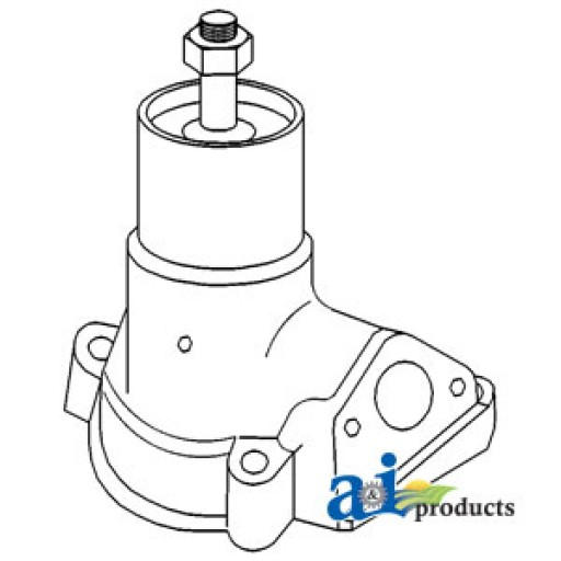 Pl100c Warning L  12 Volt as well 2401307010a03 Pump Water W Gasket as well Bmw Car Logo besides Hd34nfnut Nut 3 4 16 Hex as well D8nn600kb Pump Hydraulic Mounts In Transmission Housing. on link belt parts