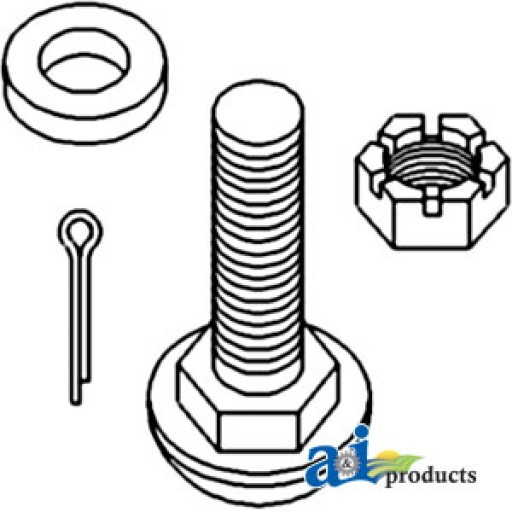 309719 Bolt Kit Rotary Cutter Blade furthermore Farmall Wiring Harness Diagram also PageViewer additionally Ryobi Tiller Engine Diagram furthermore Rx8 Parts List 180388. on massey ferguson parts catalog