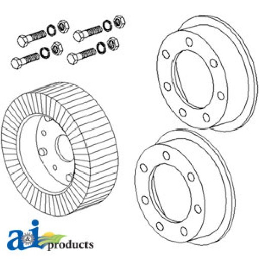 633483 Coupler Drive Shaft further 373024h Wheel 4 X 8 Tail Rim Assembly in addition R54781 further 8a993 Wheel Bearing Kit also Jeep Liberty Fog Light Wiring Diagram. on john deere tail lamps