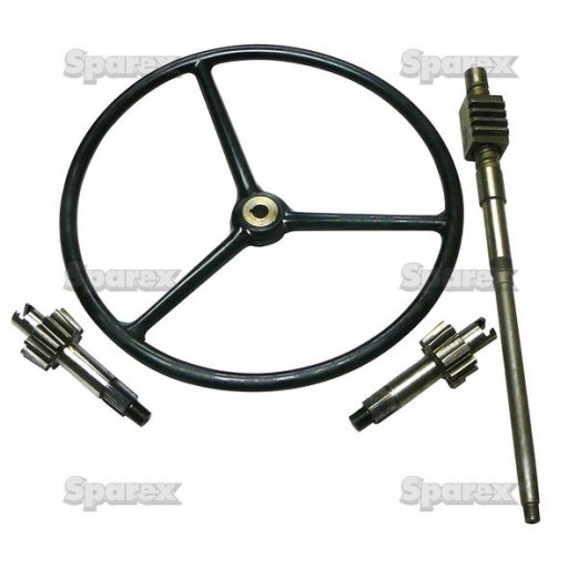 15221 72850 Radiator Hose Lower additionally Diesel Engines Cylinder Head Assembly additionally S 43607 Steering Shaft Sector Kit moreover Detroit Diesel Electronic Unit Injectors besides Volvo Saildrive Schematic. on yanmar diesel engines