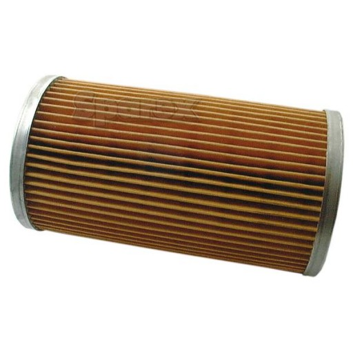 s 64275 filter  fuel  primary  93