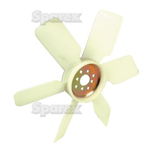 S70648 fan 7 blade plastic aloadofball Image collections