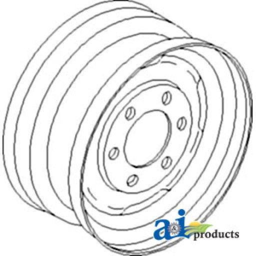 Agco Allis Wiring Diagram furthermore Wiring Schematic 7103103 moreover Vacuum Collector Group Roving Nozzle 1506i47 further H233287 Sprocket Gathering Chain Drive besides Ford Bush Hog Parts Diagrams. on agco allis tractor parts