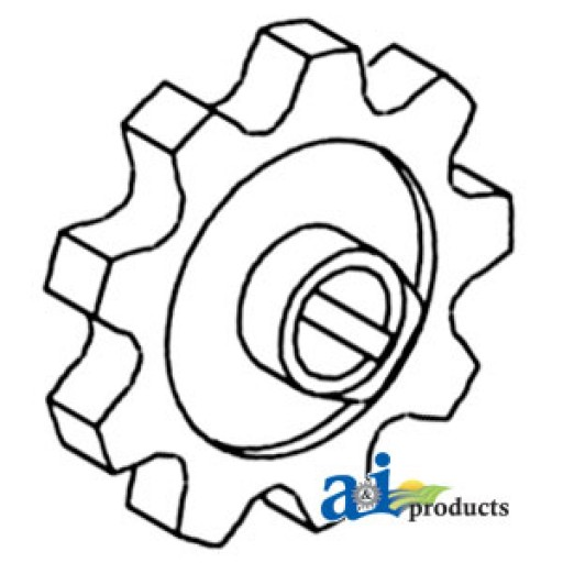 Ah202881 Auger Rear Grain Tank Cross also 3038920m1 Expansion Valve O Ring Internally Regulated furthermore B93418 Rotor Bar Kit Standard also 70254407 Gauge Ammeter 60 0 60 additionally 15534 73030 Water Pump. on mitsubishi satoh 15