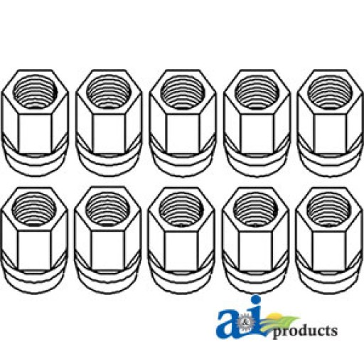 A6e8c96b 5306 4c16 A49d 2578e584ff55 likewise 848995 furthermore 933602r1 Nut Rear Wheel 10 Pack further John Deere 650 Tractor Parts Diagram likewise Construction 3 89bb478e74fc4467912d496005c89e92. on john deere 744