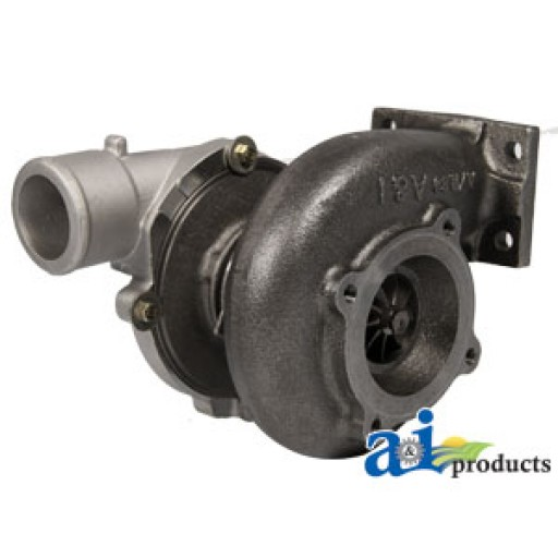 99462782 Turbocharger