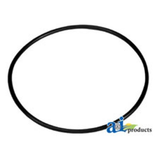 Cal8963 Sealing Ring Liner