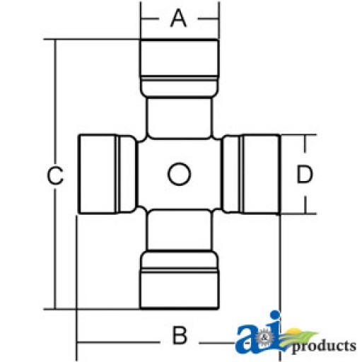 GE Monogram ZGU366NPSS further 58vn7 Need Wiring Diagram John Deere 4020 24v moreover E3tb 13a025 Relay Wiring Diagram besides 15 as well 2006 F250 Dash Wiring Diagram. on 32 ford parts catalog html
