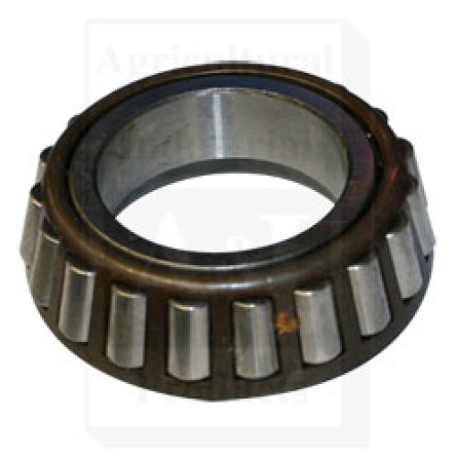 Lm67048 I Cone Tapered Roller Bearing