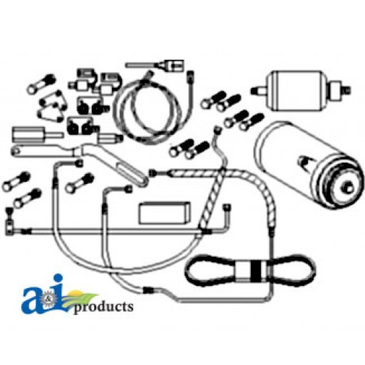 RE203464 - Wiring Harness, Cab Roof Pressure Switch on john deere 2510 wiring harness, john deere 2020 wiring harness, john deere 4320 wiring harness, john deere safety switches, john deere l120 wiring harness, john deere 6200 wiring harness, john deere 318 schematic, john deere 4250 wiring harness, john deere 4040 wiring harness, john deere 445 wiring-diagram, john deere 317 wiring harness, john deere alternator wiring diagram, john deere 3020 wiring harness, john deere 1020 wiring harness, john deere 455 wiring-diagram, john deere lt150 wiring harness, john deere 4020 wiring harness, john deere 4010 wiring harness, john deere l110 wiring harness, john deere 4240 wiring harness,