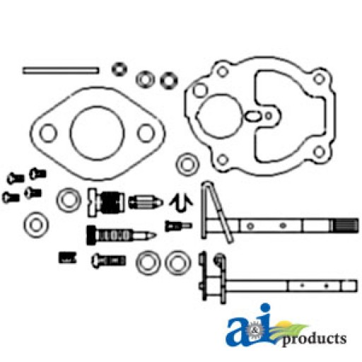 3700355m91 Tube Assembly Fuel Filter together with H132057 Tooth Cylinder Spike W Hardware additionally W367701 Cross Bearing Kit furthermore 5a3bl Tool Box Black additionally Wiring Diagram For Bobcat S250. on iseki diesel tractor