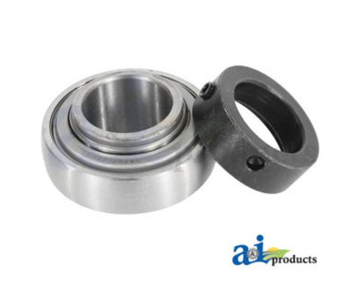 A/&I A-GRA112RRB-P Bearing Re-Lubricatable A/&I GRA112RRB BEARINGSNPS112RRC Bearings A/&I SW14263 308-GRA112RRB 308GRA112RRB Ball; Spherical W//Collar