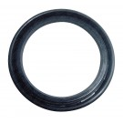 1104-4050 - Pitman Shaft Seal