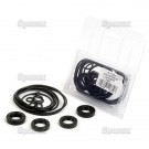 S.11370 Seal Kit, Power Steering, Dhpn3a674b
