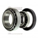 S.18256 Bearing, Tapered Roller W/ Cup 32208