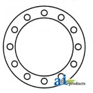 """183260M1 - Axle Shim, Axle Housing Outer; .016"""""""