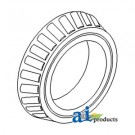 24780-I - Cone, Tapered Roller Bearing