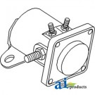 311006 - Relay Assembly (12 Volt)