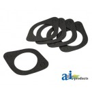 3132143R2 - Gasket, Thermostat, 5 pack
