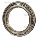 S.40903 Bearing, Rh, Differential