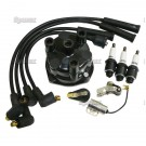 S.44011 Tune-Up Kit, Complete, Mf