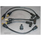 S.66581 Spark Plug Wire Set, Ford