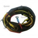 S.66817 Wiring Harness, 2n14401