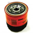 S.67831 Filter, Engine Oil, Compact