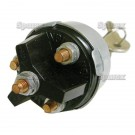 S.68213 Switch, Ignition, Universal Fit