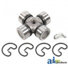 D142000 - Cross & Bearing Kit
