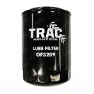 OF3209 - Lube Filter
