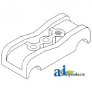 R34362 - Coupler Half for Hyd Pump Drive
