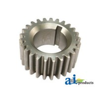 0410132 - Gear, Crankshaft 3.152