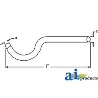 102079A - Extension Pipe