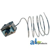 1034565M91 - Thermostatic Switch