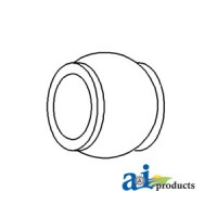 105967A - Ball, Replacement (Cat I)