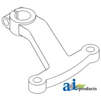107010A - Center Steering Arm