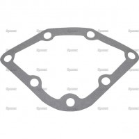 S.108351 Gasket - Rear Cover