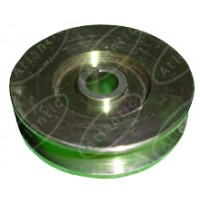 1100-0658 - Pulley