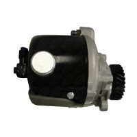 1101-1057 - Power Steering Pump