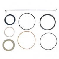 1101-1254 - Hydraulic Seal Kit