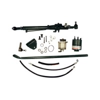 1101-2002 - Power Steering Conversion Kit