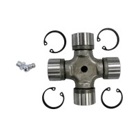1104-5000 - Spider Joint