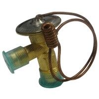 1106-7023 - Expansion Valve