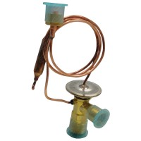 1106-7025 - Expansion Valve